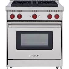 Ge Gas Cooktop Reviews Wolf Vs Bluestar 30 Inch All Gas Pro Ranges Reviews Ratings