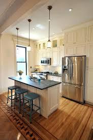 36 tall kitchen wall cabinets tall wall kitchen cabinets pathartl