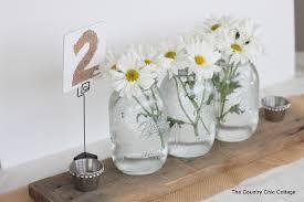 Country Wedding Ideas Wedding Ideas Reception Table Decor With Davidtuteradiy The