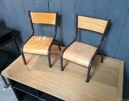 chaise mullca mini chaise mullca 510 pour enfant