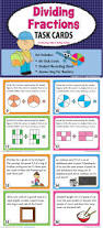 870 best 6th grade math ideas images on pinterest teaching math