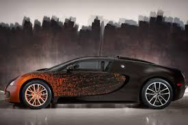 bugatti superveyron 2014 bugatti what to expect