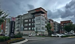 home decorators st louis mo apartment apartments in saint louis mo home design planning