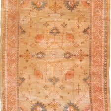 decor under league oushak rugs for home flooring u2014 rbilv com