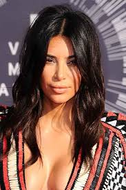medium length hairstyles celebrity medium length hairstyles and haircuts