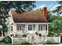 country cottage house plans with porches 85 best house plans with porches images on family home