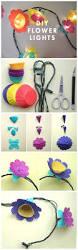 top 25 best luau decorations ideas on pinterest luau party
