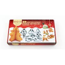 cookie cutter set picture more detailed picture about 8pcs 3d
