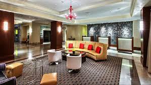 Living Room Sets Des Moines Ia Meetings U0026 Events At Renaissance Des Moines Savery Hotel Des