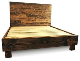 keetsa bed frame u2013 vectorhealth me