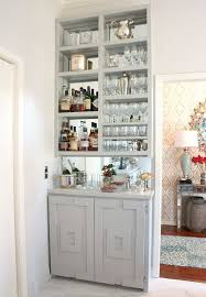small home bar designs stunning home bar design ideas