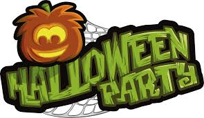 kids halloween party come have some spooktacular time with us