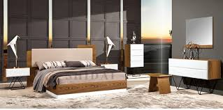 2017 latest new model bedroom furniture wooden designs with best