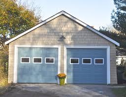 garage doors cost of car garage door size opener horsepower to