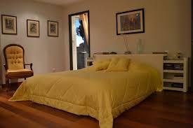 chambre d hotes caussade chambres d hôtes la cadanellau chambres caussade midi pyrénées