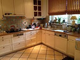 gebrauchte einbauküche edelstahlküche gebraucht jtleigh hausgestaltung ideen
