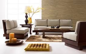 Interior Decorating Ideas For Small Living Rooms With Good