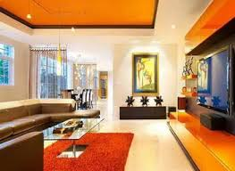 dining room paint colors ideas 2015 living room tips tricks 2016 9