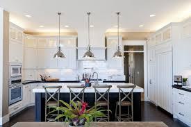 Kitchen Pendant Lighting Ideas Pendant Lighting Ideas Top Pendant Lights Over Kitchen Island