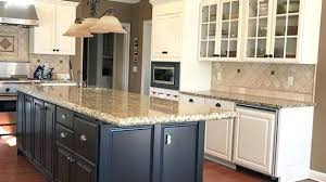 best sherwin williams white paint color for kitchen cabinets