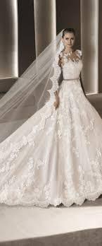 la sposa brautkleid gefunden bei happy brautmoden brautkleid hochzeitskleid