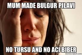 Turkish Meme - memes