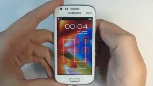 forgot pattern lock how to unlock samsung galaxy s duos s7562 how to remove pattern lock by hard