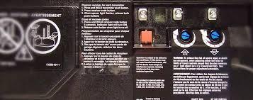 Overhead Door Transmitter by Adjusting Liftmaster Garage Door Opener Home Interior Design