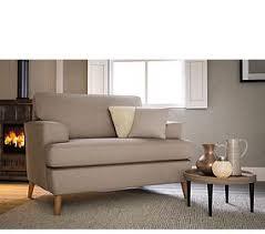 Marks And Spencers Sofa Bed Sofas U0026 Sofa Beds Leather U0026 Fabric Compact Sofas M U0026s
