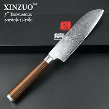 high quality japanese kitchen knives japanese chef knifes clared co