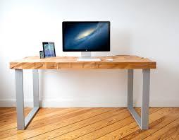 favored image of desk and hutch beloved large black computer desk