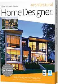 architect home design home designer architectural 2016 makes room for stem