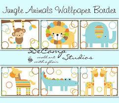 123 best giraffe wall decor images on pinterest babies nursery