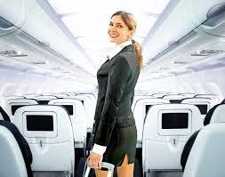 Sample Resume Of Flight Attendant by Flight Attendant Resume Sample U0026 Writing Tips Resume Companion