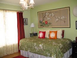 interior color combination home home combo