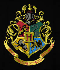 hogwarts of witchcraft and wizardry admissions