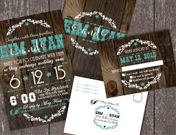 western wedding invitations wedding invitations western wedding invitations cowboy wedding