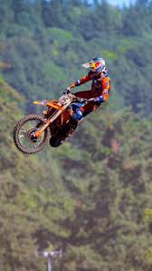 motocross madness 1998 1328 best brapp images on pinterest dirt biking dirtbikes and
