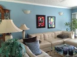 poolhouse paint color sw 7603 by sherwin williams view interior