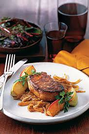 Healthy Steak Dinner Ideas 40 Valentine U0027s Day Dinner Ideas Recipes For A Romantic Dinner