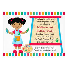 21 best african american birthday invitations images on pinterest