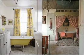 English Style Home Country Bathroom Designscountry Bathroom Design Ideas Style English
