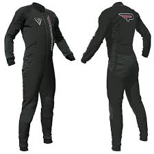 parachute jumpsuit stock parasport f1 freefly wind tunnel jumpsuit