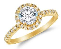 best engagements rings images Top 60 best engagement rings for any taste budget jpg