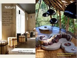 Sustainable Design Interior Interior Design Trends