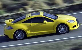 mitsubishi convertible 2005 mitsubishi eclipse coupé gt related infomation specifications