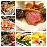 Buffet Restaurants In Waikiki by Prince Court Closed 784 Photos U0026 368 Reviews Buffets 100