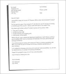 amazing download cover letter for resume in word format 54 with