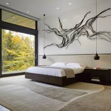 bedroom art decor wcoolbedroom com
