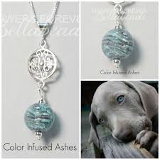 memorial pendants all of our pet memorial jewelry is handmade with a lock of your